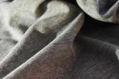 ผ้าจุติ/Micropoly